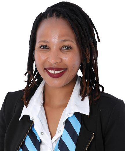 Mbasa Ndabambi