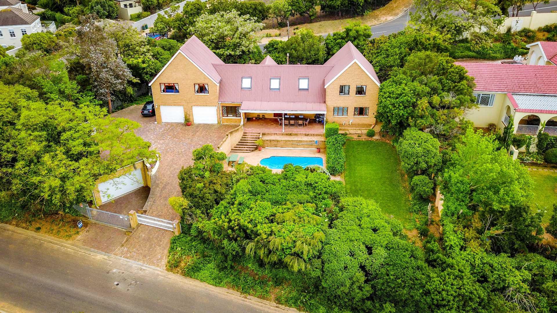 Spanish Farm - Stunning Views - House Plus Flat