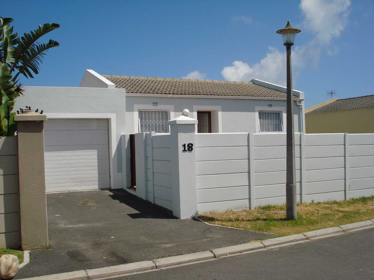 Renovated, Ideal beginners home or to down scale