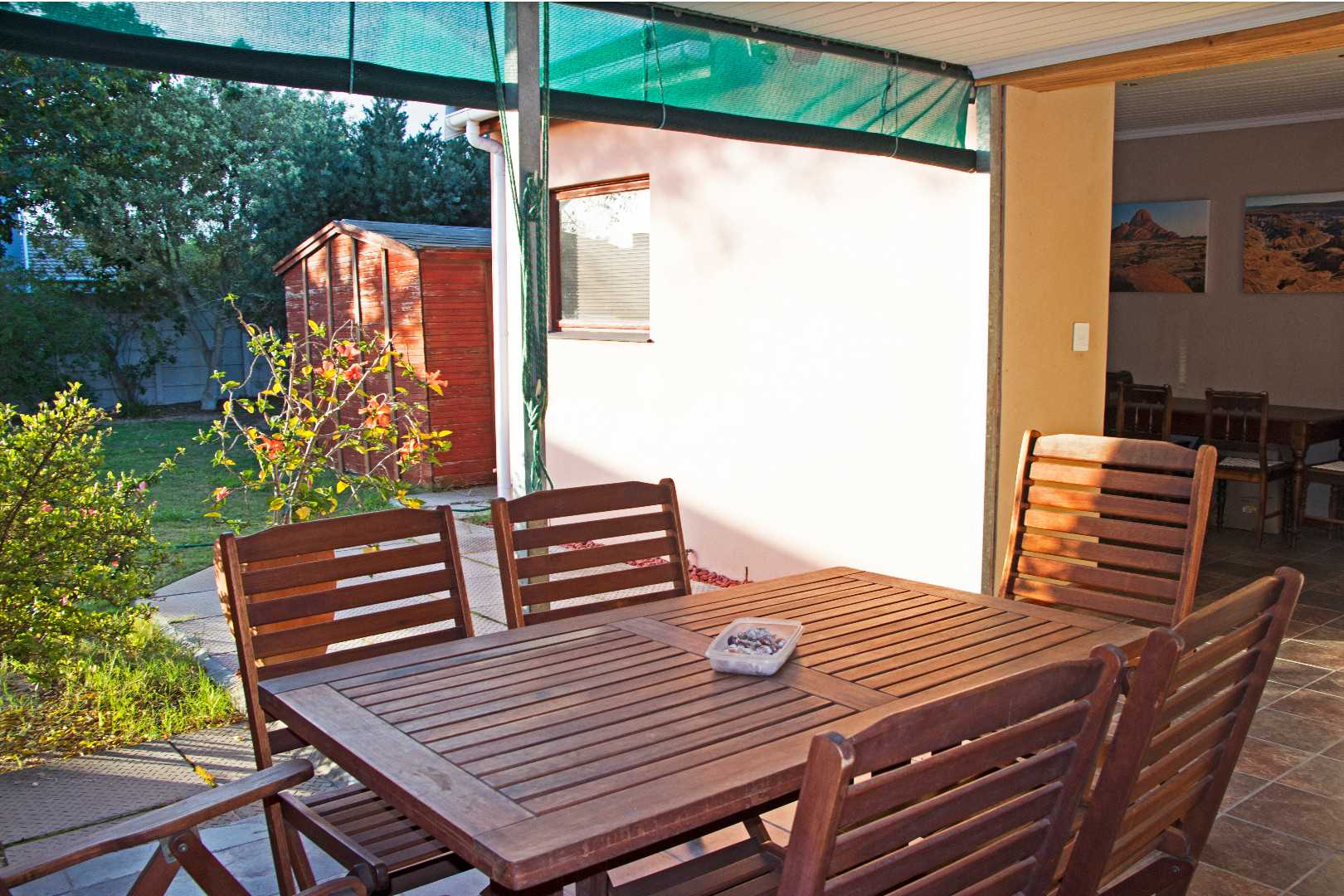 3 bed 2 bath Table View - Comfortable Move in READY home
