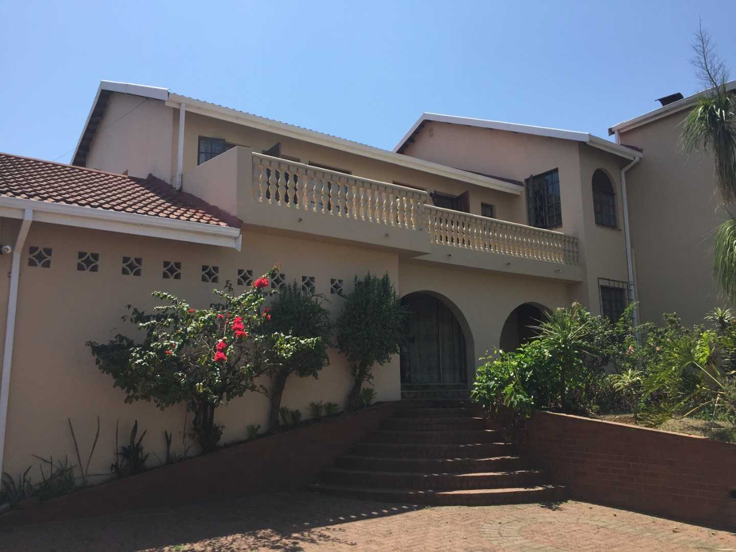 3 Bedroom House in Mountain Rise
