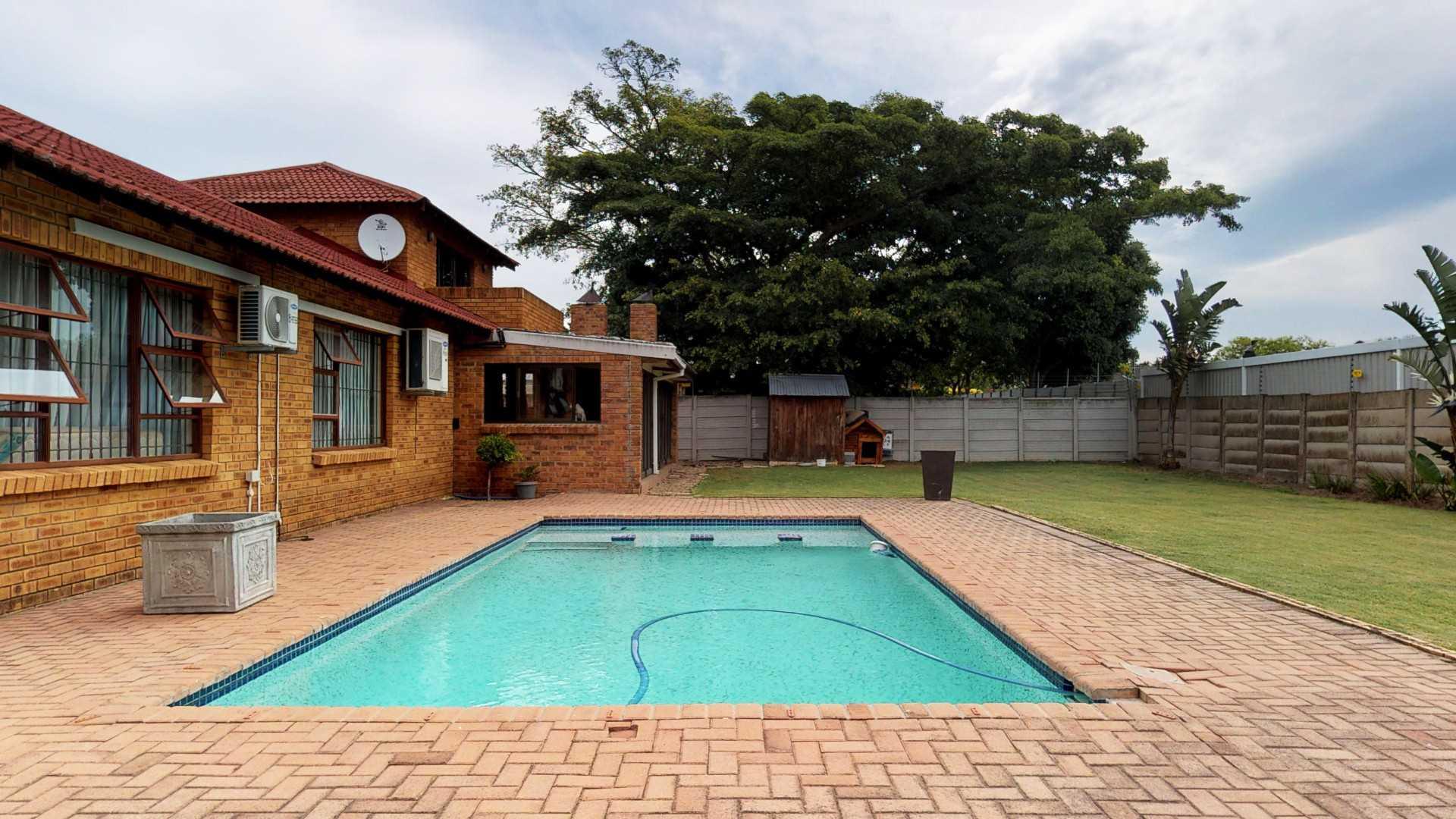 Beverley Grove R1 950 000