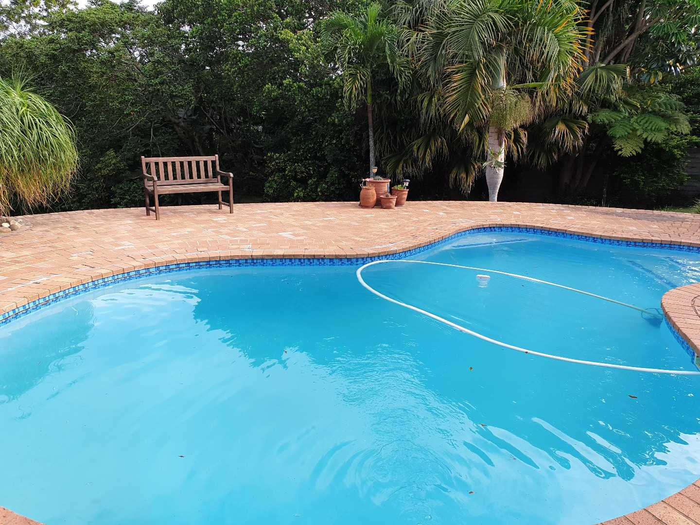 Delightful property in Meer en See, Richards Bay