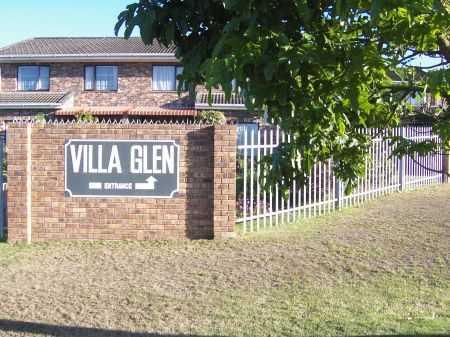 Duplex In Fernglen - Villa Glen