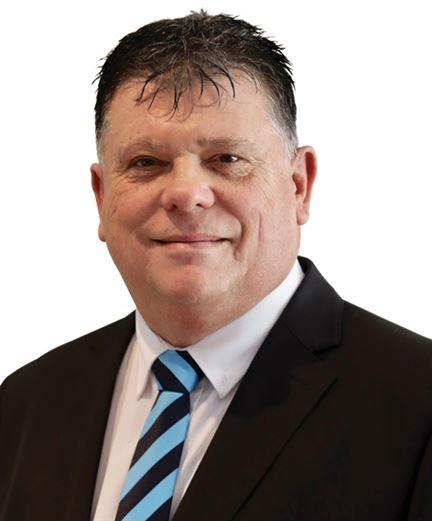David de Villiers