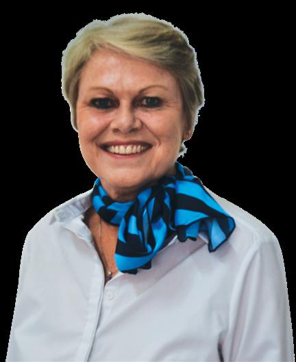 Debbie Worth