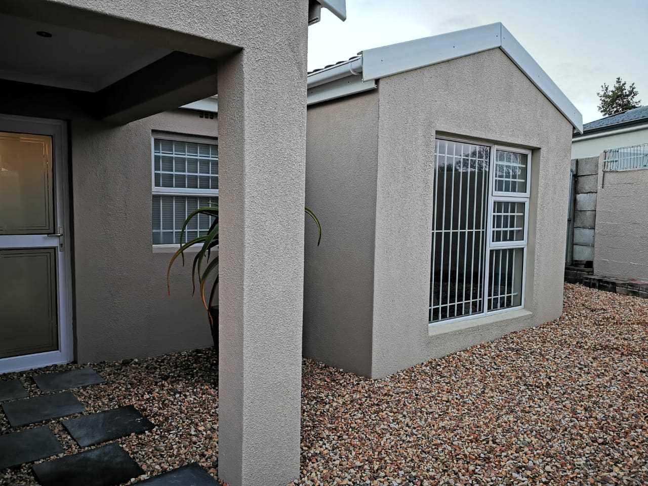 De Bron Terrific Dual Living Home 416m2 at R2,900,000