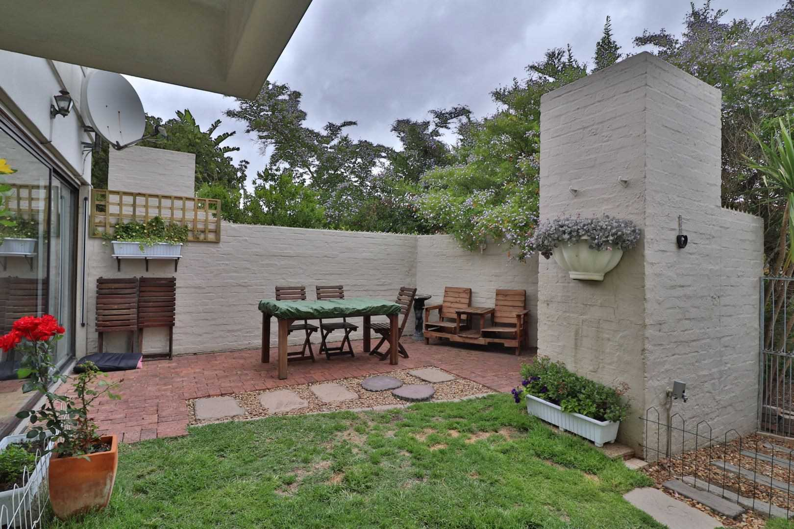 Popular Stellen Villas R1,875,000