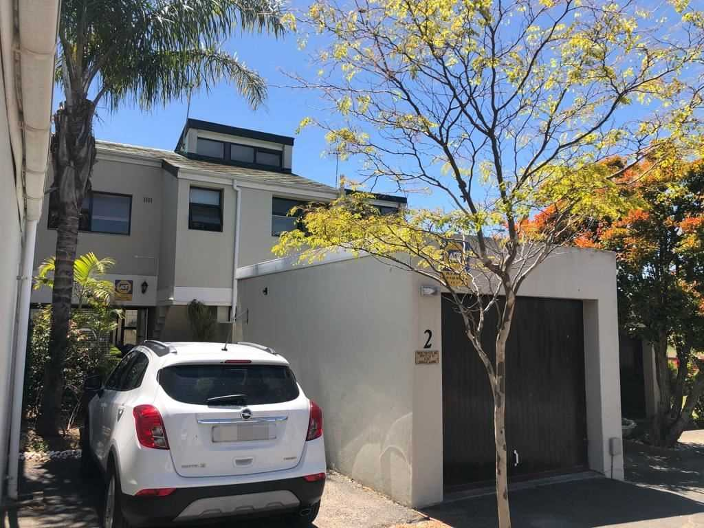 Popular Stellen Villas R1,795,000