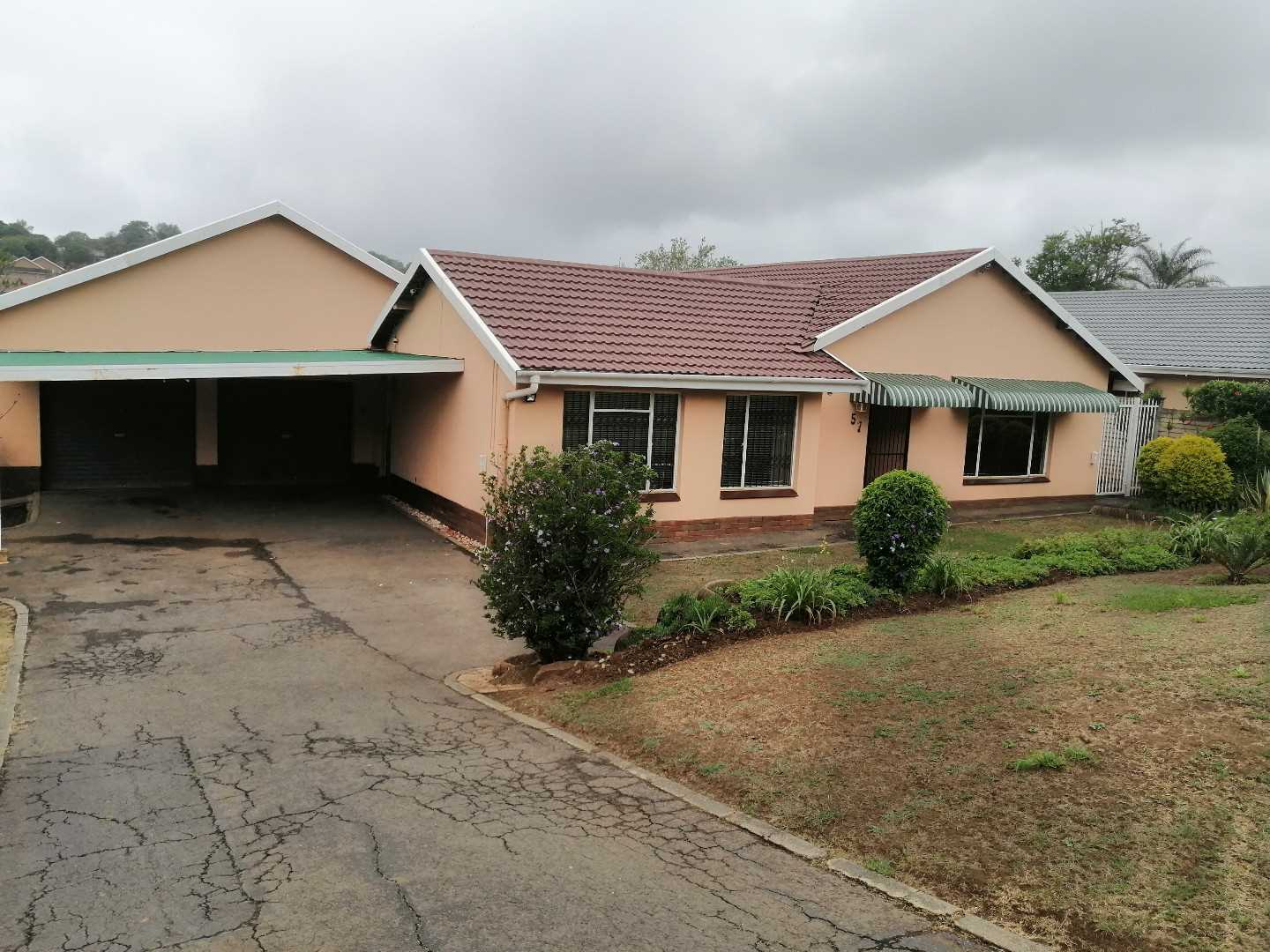 Family Home in Bisley - R1,395,000