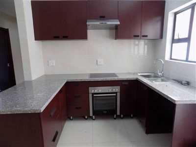Modern apartment to rent!!