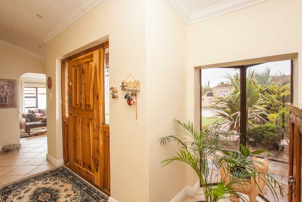Smart and Affordable : Summerstrand