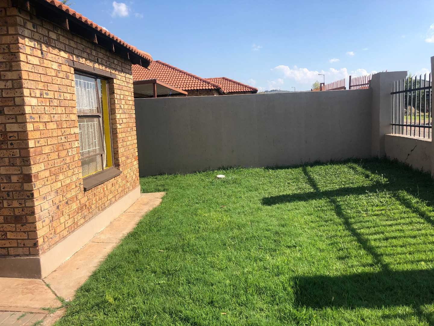 3 Bed For Sale in Karenpark