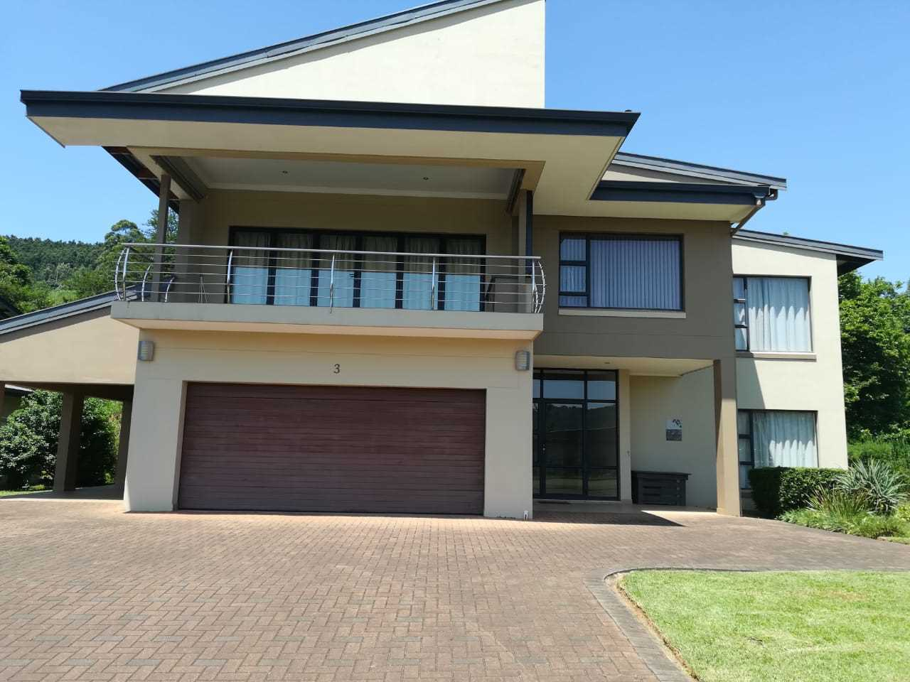 Beautiful VCCE Family Home