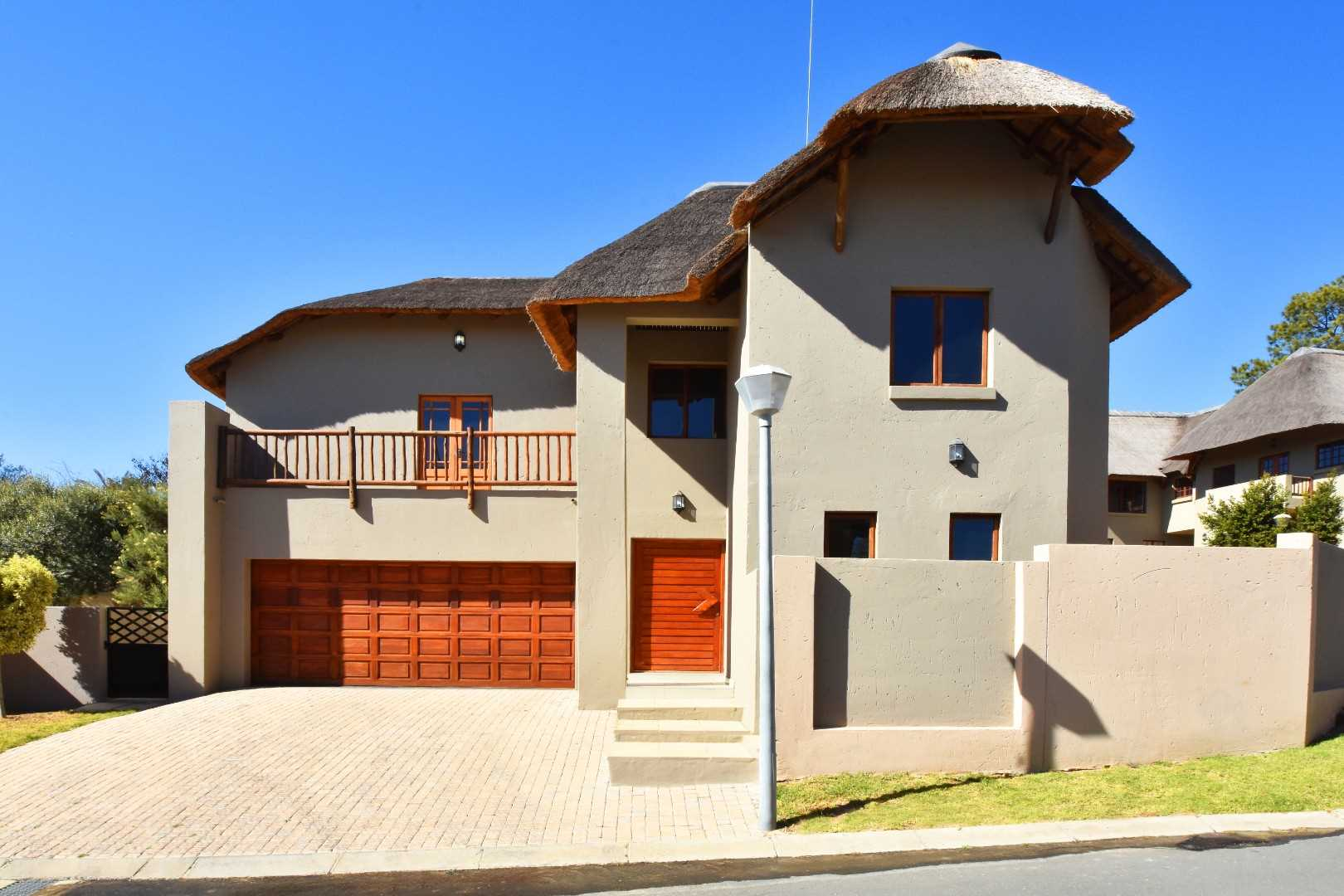 Brand New Family Home up for Sale.