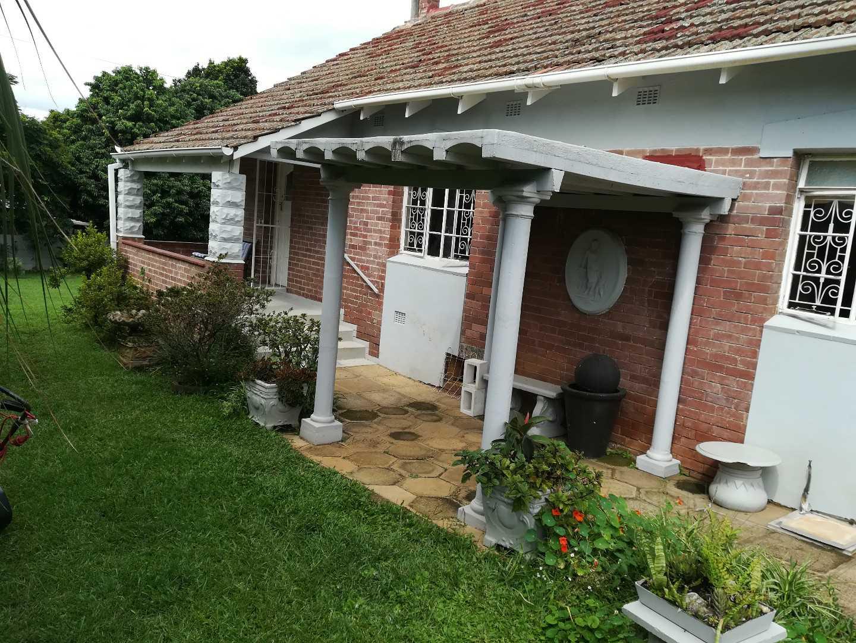 Family Home in Prestbury - R1,195,000