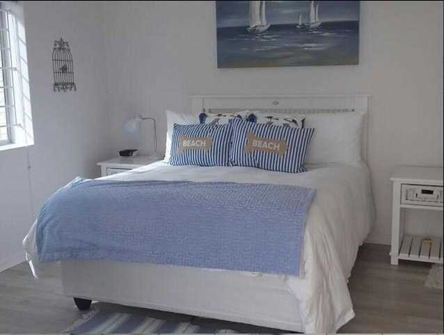 1 Bedroom, Island style Apartment for Sale with Sea View