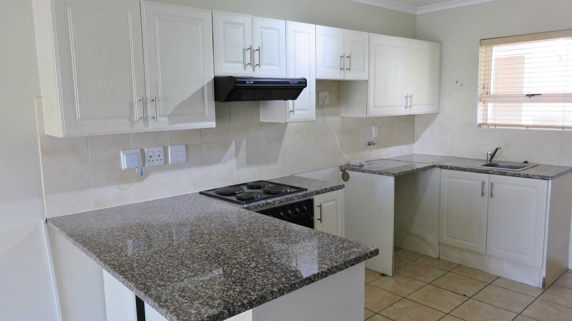 Oppertunity to invest in the Melkbos Lifestyle!